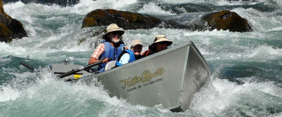 koffler-boat-in-rapids